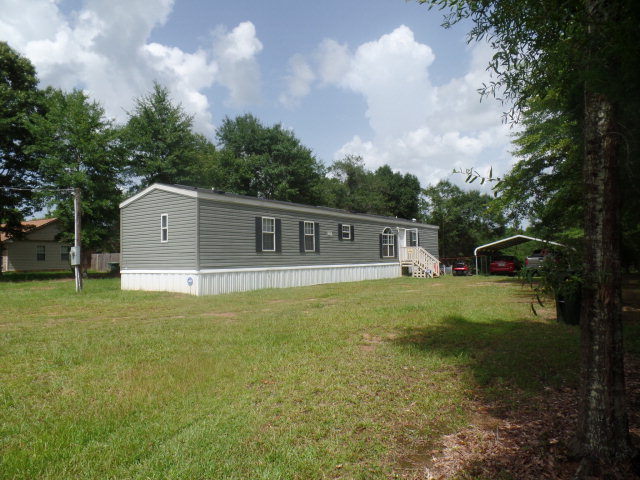 Photo of 8079 Pine Forest Rd  Mcdavid  FL