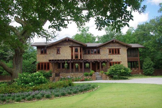 Real Estate for Sale, ListingId: 34347233, Fairhope,AL36532