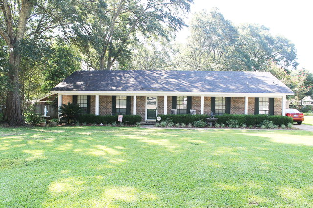 Real Estate for Sale, ListingId: 34362252, Mobile,AL36602