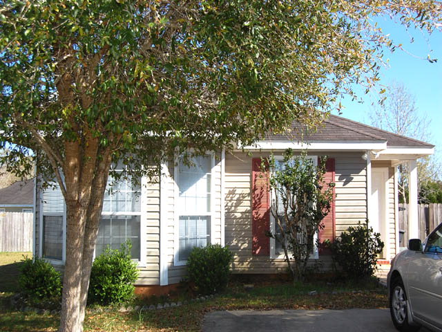 Rental Homes for Rent, ListingId:34401849, location: 615 Westchase Court Fairhope 36532