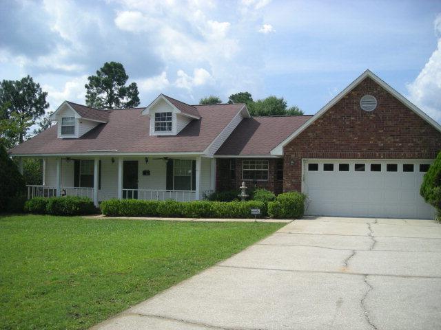 Real Estate for Sale, ListingId: 34408056, Seminole,AL36574