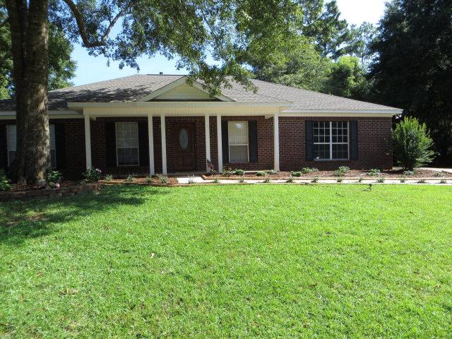 Rental Homes for Rent, ListingId:34417277, location: 9614 Nottingham Ct Daphne 36526