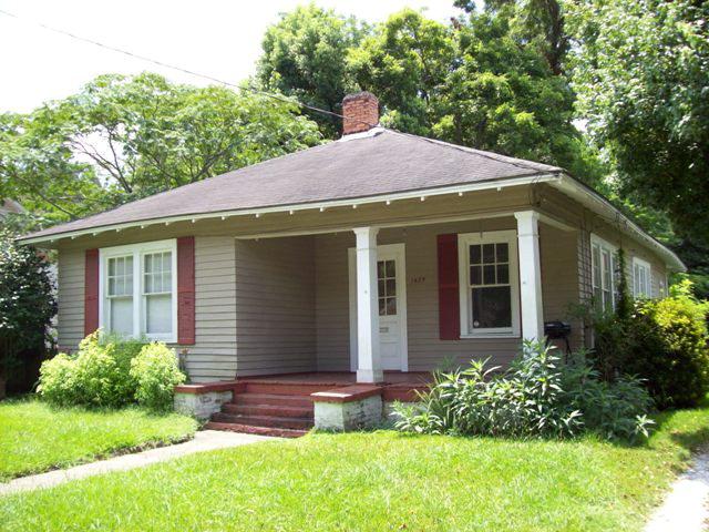 1459 Brown St, Mobile, AL 36604