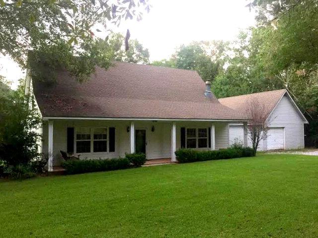 Real Estate for Sale, ListingId: 34424397, Grand Bay,AL36541