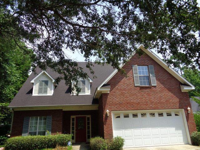 Rental Homes for Rent, ListingId:34445814, location: 6975 Wedgewood Court Daphne 36526