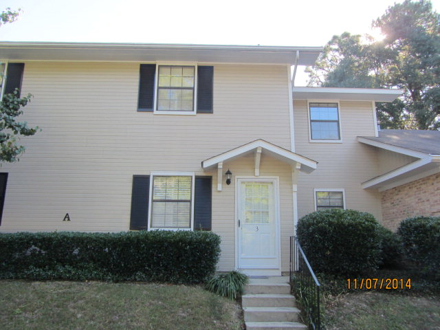 Rental Homes for Rent, ListingId:34494346, location: 320 Volanta Avenue Fairhope 36532