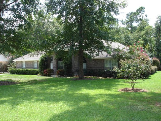 Real Estate for Sale, ListingId: 34544195, Foley,AL36535