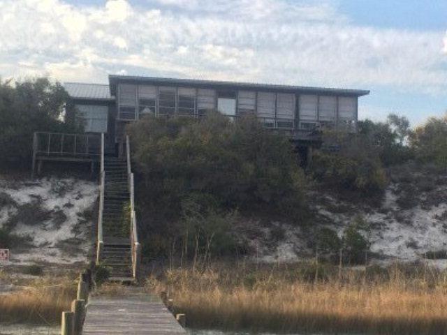 30116 River Rd, Orange Beach, AL 36561