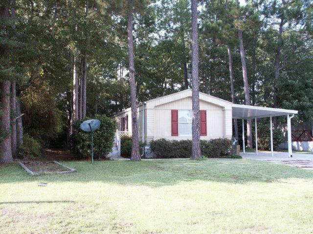 1199 Ridgewood Dr, Lillian, AL 36549