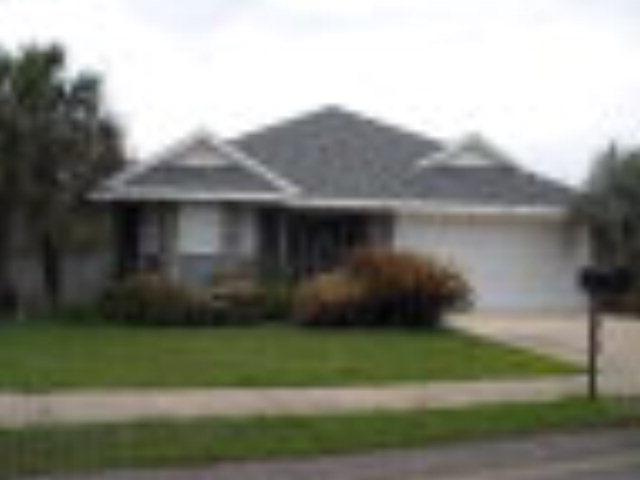 Rental Homes for Rent, ListingId:34563734, location: 16121 Mansion Street Foley 36535