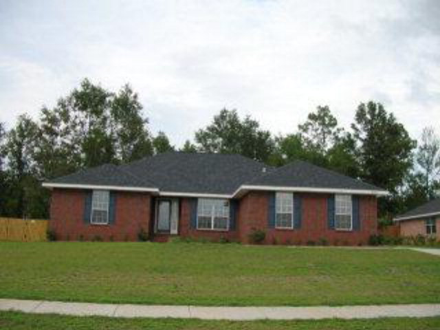 Rental Homes for Rent, ListingId:34614123, location: 27856 Bay Branch Drive Daphne 36526