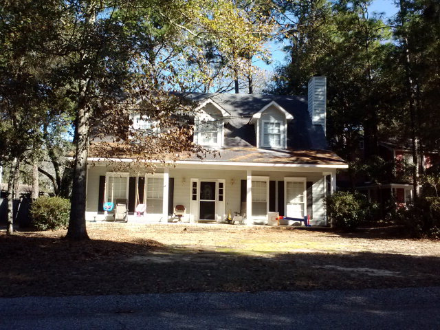 Rental Homes for Rent, ListingId:34632423, location: 123 Sandlewood Cir Daphne 36526