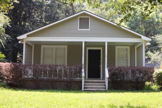 Rental Homes for Rent, ListingId:34637949, location: 23629 2nd Street Fairhope 36532
