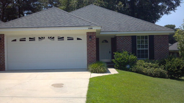Rental Homes for Rent, ListingId:34666688, location: 7508 Avery Lane Daphne 36526