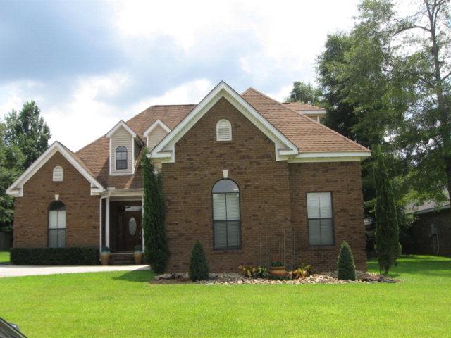 Real Estate for Sale, ListingId: 34687078, Semmes,AL36575