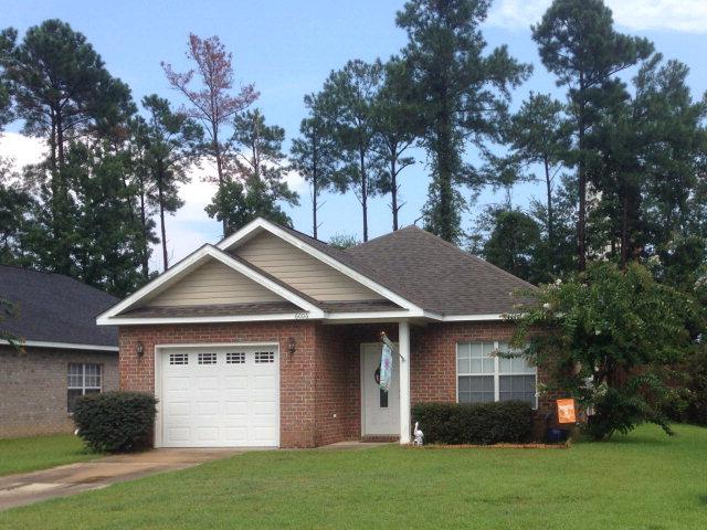 Real Estate for Sale, ListingId: 34686717, Gulf Shores,AL36542