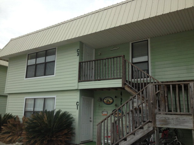 Rental Homes for Rent, ListingId:34705603, location: 979 Lagoon Avenue Gulf Shores 36542