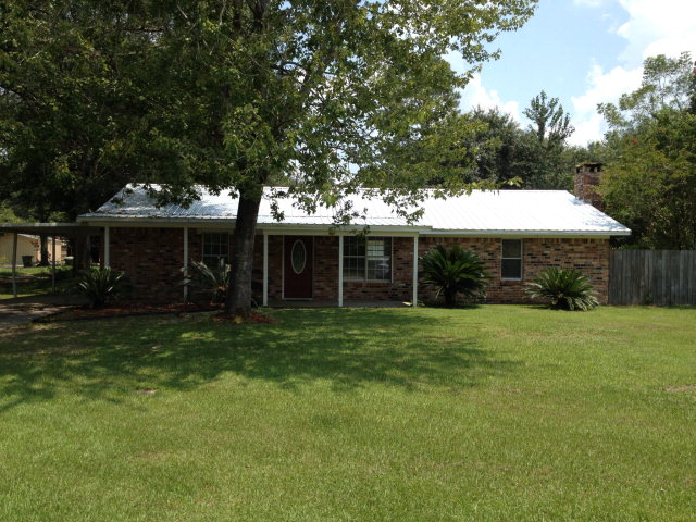 Rental Homes for Rent, ListingId:34705592, location: 305 Elm Street Foley 36535