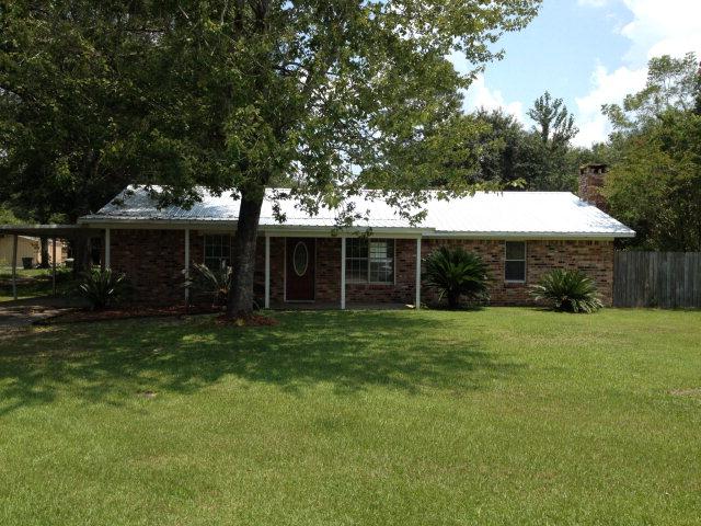 Rental Homes for Rent, ListingId:34705592, location: 305 Elm Street Foley 36535