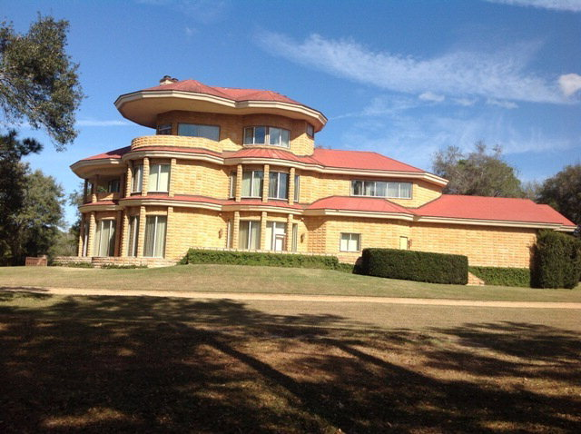 Real Estate for Sale, ListingId: 34857750, Fairhope,AL36532