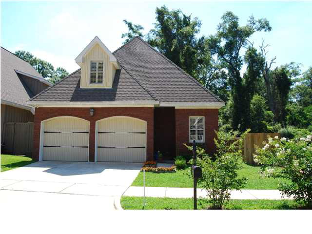 Rental Homes for Rent, ListingId:34896647, location: 883 Grant Park Dirve Mobile 36606