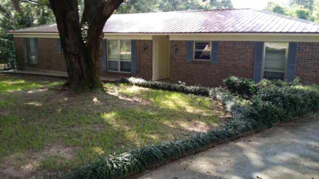 Rental Homes for Rent, ListingId:34965098, location: 6450 Lilac Ave Mobile 36619