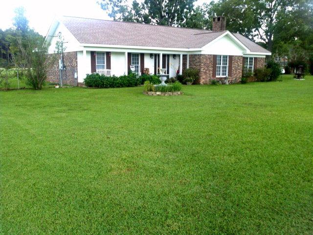 Real Estate for Sale, ListingId: 35057511, Semmes,AL36575