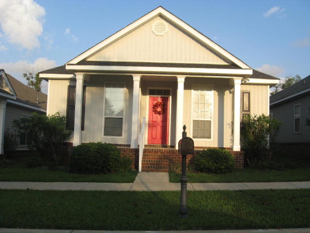 Rental Homes for Rent, ListingId:35105545, location: 29956 Saint Barbara Street Daphne 36526