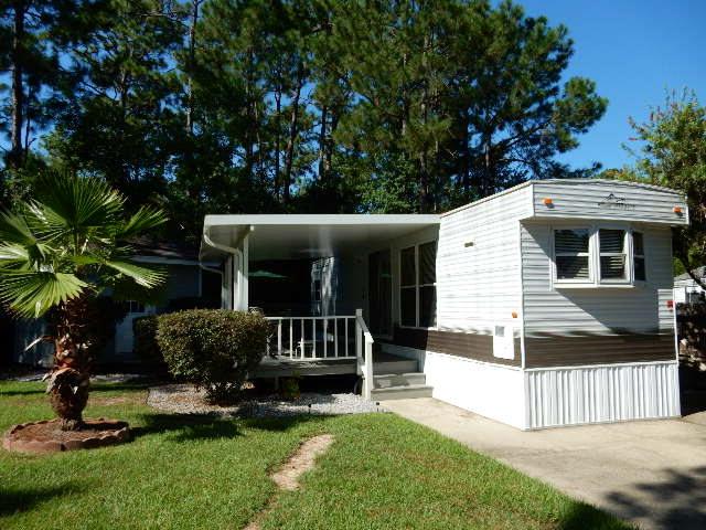 Real Estate for Sale, ListingId: 35119476, Lillian,AL36549