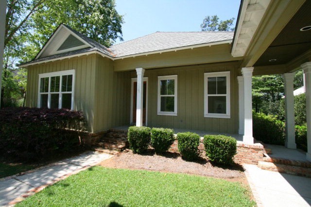 Rental Homes for Rent, ListingId:35179239, location: 33109 Shinnecock Ln Loxley 36551