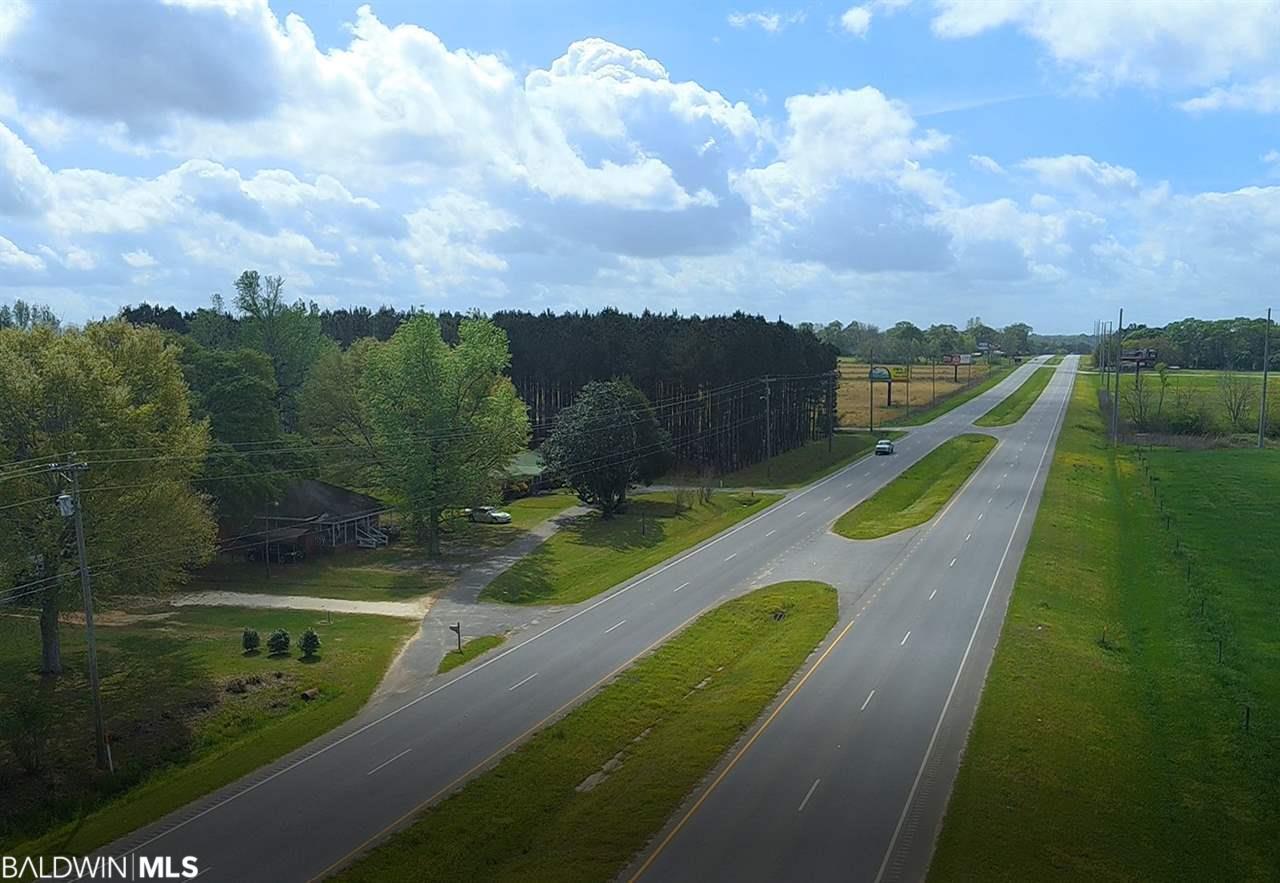 1 Highway 21 - photo 2