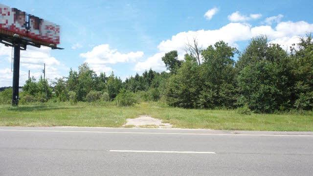 0 Highway 21 Atmore, AL 36502
