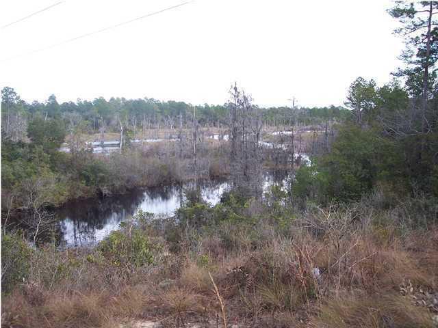 Vacant Land - Southport, FL (photo 5)