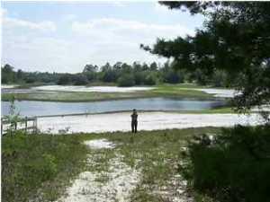 Vacant Land - Chipley, FL (photo 2)