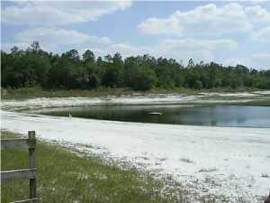 Vacant Land - Chipley, FL (photo 4)