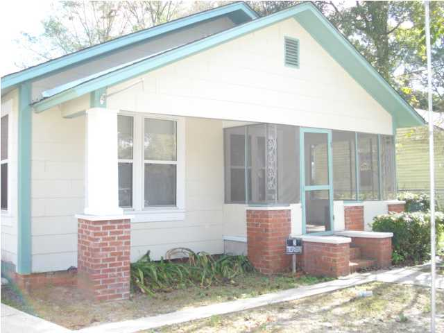 344 College Ave, Panama City, FL 32401