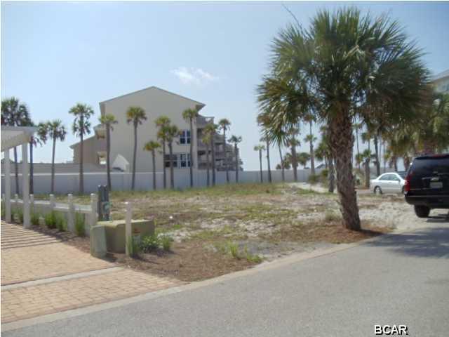 515 BEACHSIDE GARDENS Panama City Beach, FL 32413
