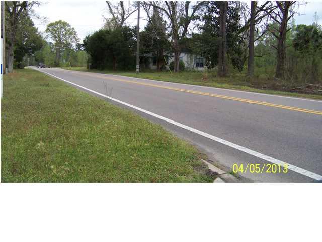 Image of Acreage for Sale near Vernon, Florida, in Washington county: 32.87 acres