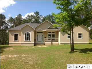 1446 Houston Rd, Chipley, FL 32428
