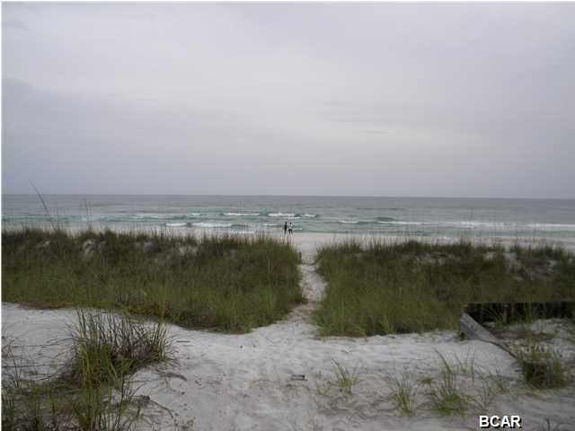 19987 Front Beach Rd, Panama City Beach, FL 32413