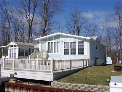 Real Estate for Sale, ListingId: 32070642, Coldwater,MI49036