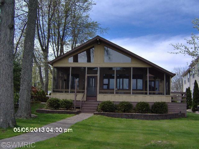 Real Estate for Sale, ListingId: 32070695, Coldwater,MI49036