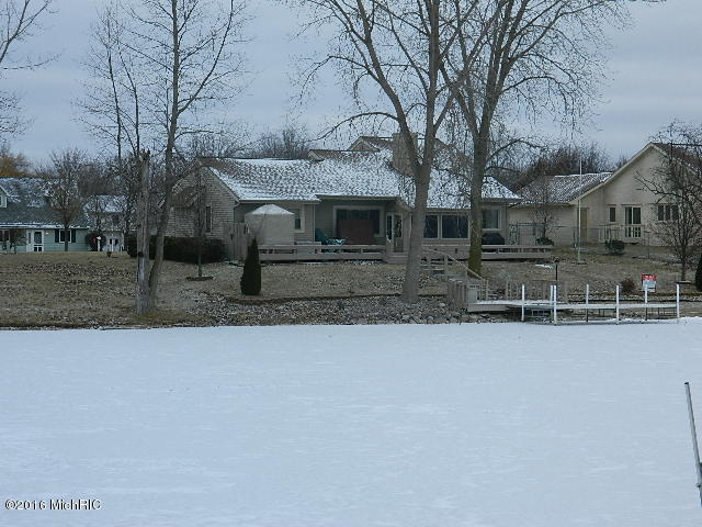 Real Estate for Sale, ListingId: 32070658, Coldwater,MI49036