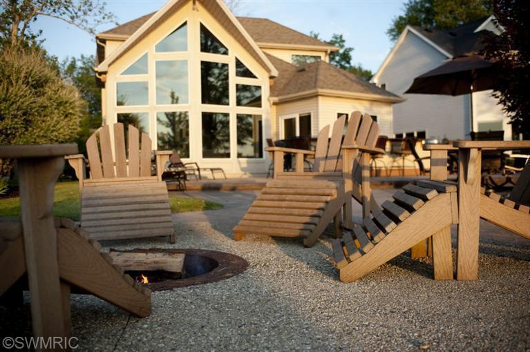 Real Estate for Sale, ListingId: 32070660, Coldwater,MI49036
