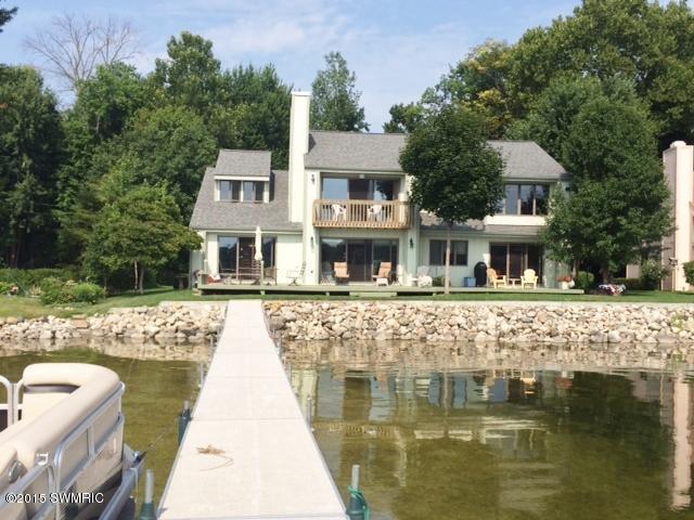 Real Estate for Sale, ListingId: 32070707, Coldwater,MI49036