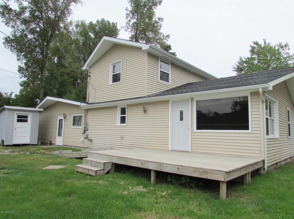 Real Estate for Sale, ListingId: 32070711, Coldwater,MI49036