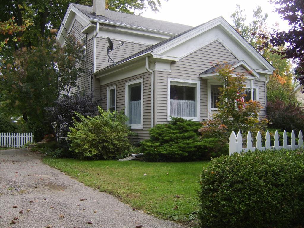 Real Estate for Sale, ListingId: 32070653, Coldwater,MI49036