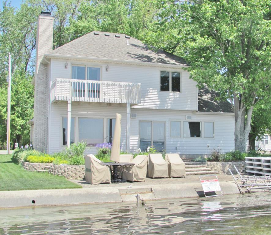 Real Estate for Sale, ListingId: 32070719, Coldwater,MI49036