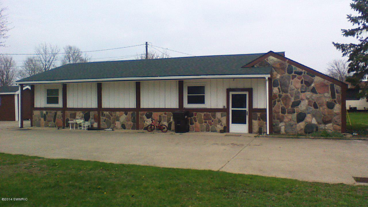 Real Estate for Sale, ListingId: 32070667, Coldwater,MI49036