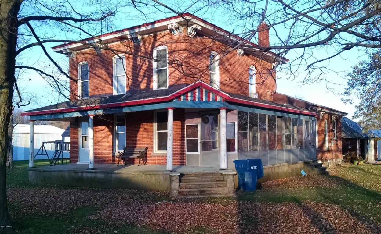 Real Estate for Sale, ListingId: 32070672, Coldwater,MI49036